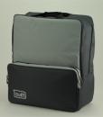 louet bag for S10