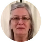 Sue MacNiven